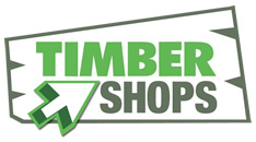 Timber Shops