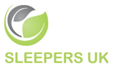Sleepers UK