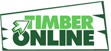 timber on line
